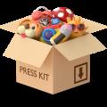 box-toy