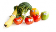 legume-fructe